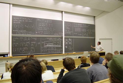 Índice de Análise Matemática