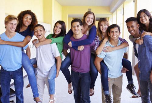 Matemática A - 11.º - aulas e exercícios em vídeo e fichas multimédia