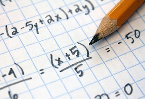Pré-Cálculo multimédia - aulas e exercícios em vídeo e fichas multimédia